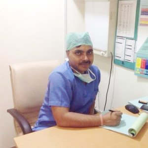 Best Urologist in Noida, Ghaziabad